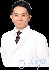 【膝の痛みが改善】PRP-FD治療について